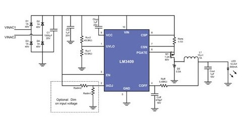 电路 电路图 电子 户型 户型图 平面图 原理图 484_240